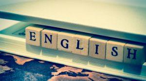 Read more about the article Ana dili İngilizce olanlar İngilizceyi yeniden öğreniyor