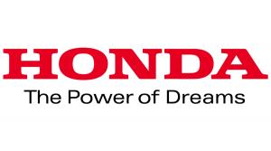 Read more about the article Honda İngilizce Kursu Kampanyası