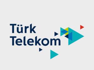 Read more about the article Turk Telekom Kampanyası