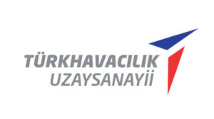 Read more about the article Türk Havacılık ve Uzay Sanayii A.Ş İngilizce Kampanyası