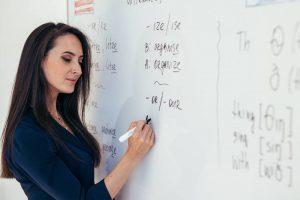 Read more about the article 1 Seviye İngilizce Eğitimi 890TL