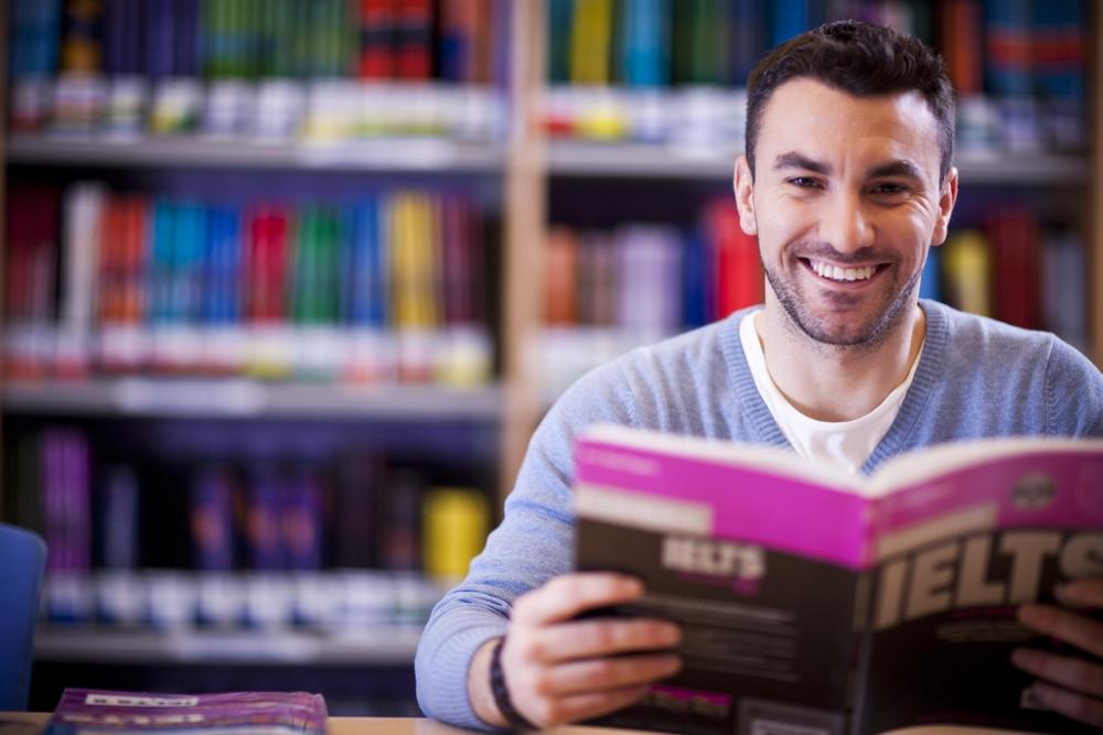 You are currently viewing IELTS Eğitiminde Yüzde 100 Başarı Garantisi Mümkün Mü?