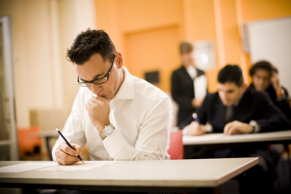 IELTS Sınav Günü İle İlgili Bilinmesi Gerekenler