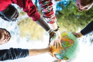 Read more about the article Amerikan Kültür Aksaray İle Dünya Standartlarında Eğitim