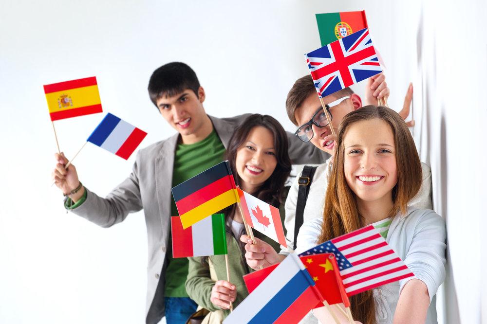 Amerikan Kültür Aksaray İle Yeni Bir Deneyim