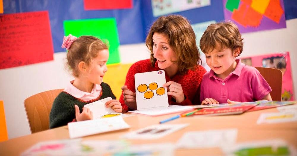 You are currently viewing Çocuklarınıza İngilizce Konuşturmanın En Kolay Yolu