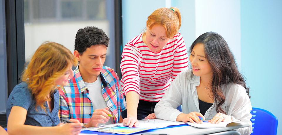 En İyi TOEFL Ve IELTS Kursu Seçiminde Nelere Dikkat Edilmelidir?