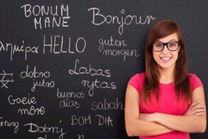 Read more about the article Hangi Yabancı Dilleri Öğrenmek Gerekir?