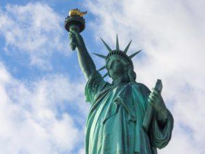 Read more about the article Neden Amerikan Kültür?