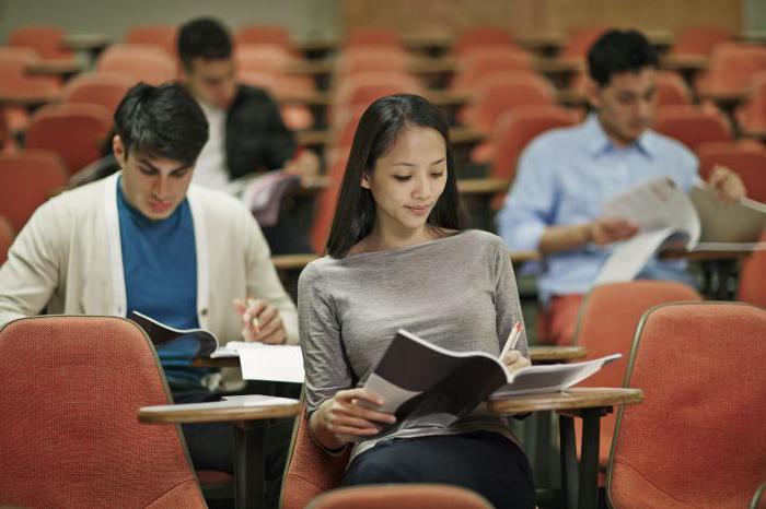 You are currently viewing En İyi TOEFL Ve IELTS Kursu Seçiminde Nelere Dikkat Edilmelidir?