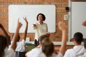 Read more about the article Yabancı Dil Eğitimi Kaç Yaşında Başlamalıdır?