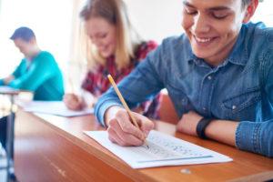 YDS Sınavı Nedir?