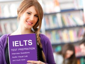 Read more about the article IELTS Sınavında Başarılı Olmanın Yolları