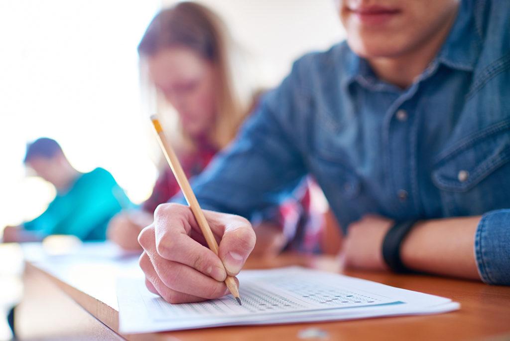 TOEFL Sınavı Etkili Hazırlanma Yöntemi