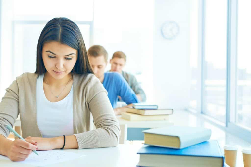 You are currently viewing TOEFL Sınavı Etkili Hazırlanma Yöntemi