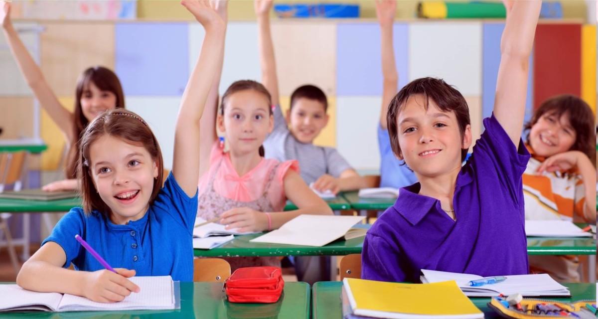 You are currently viewing Başlangıç Seviyesinde İngilizce Eğitimi