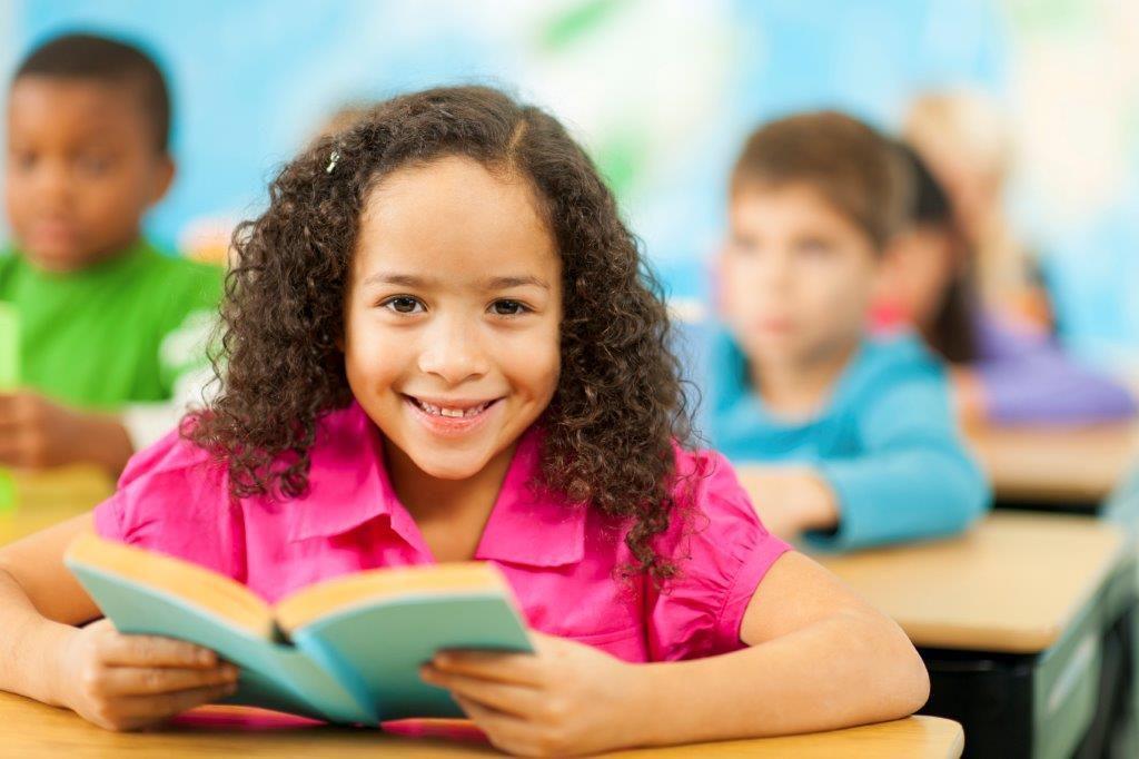 Çocuklar İçin İngilizce Eğitimin Avantajları