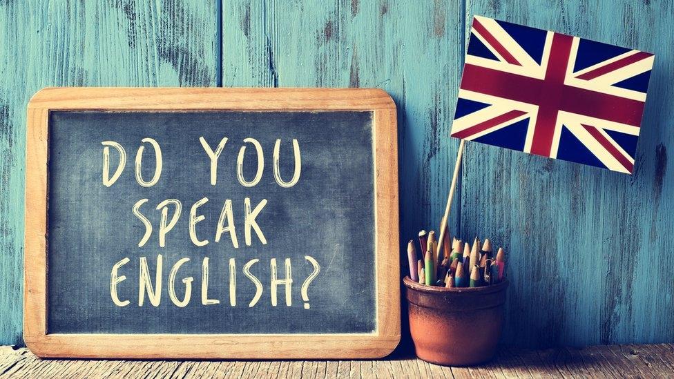 İngilizce Seviyenize Göre Yabancı Dil Eğitimi