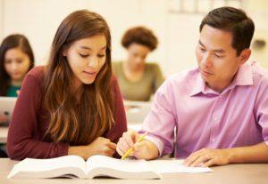 İngilizce Özel Ders Nedir?