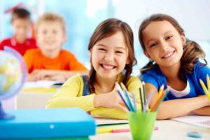 Çocuklar İçin Rusça Eğitimin Avantajları