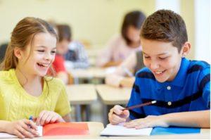 Read more about the article Kısa Zamanda Sıfırdan İleriye Rusça Eğitimi