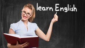 Read more about the article İngilizce Seviyenize Göre Yabancı Dil Eğitimi
