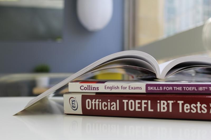 TOEFL Sınavında Başarılı Olmanın Yolları