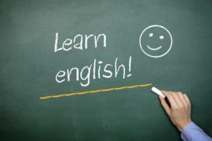 Read more about the article Sıfırdan C1 Seviyesinde İngilizce Öğrenmek