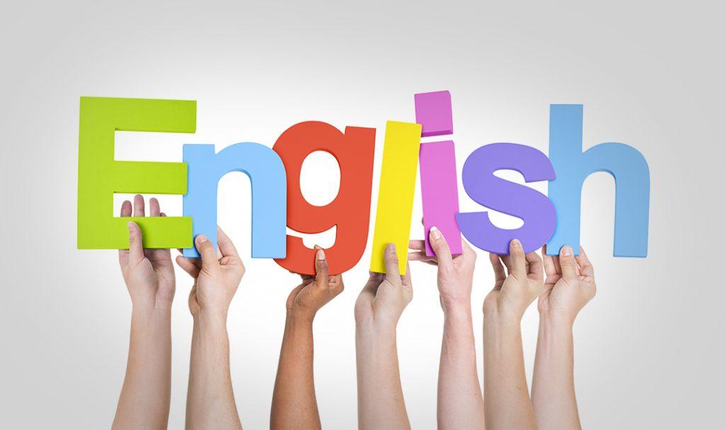 Sıfırdan C1 Seviyesinde İngilizce Öğrenmek