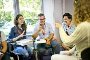 Read more about the article İleri Seviye İspanyolca Eğitimi