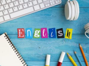 Online İngilizce Eğitimin Avantajları