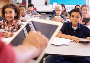 Read more about the article İngilizce Eğitimin Süresi
