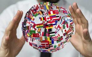 Read more about the article Yabancı Dil Seviye Tespiti Nasıl Yapılır?