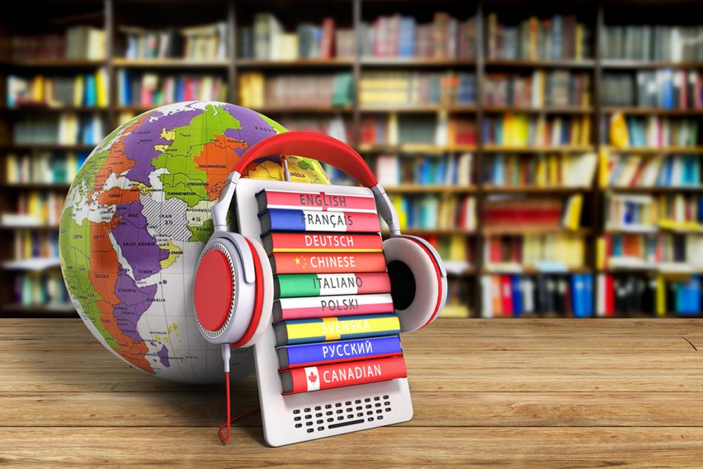 Yabancı Dil Seviye Tespiti Nasıl Yapılır?