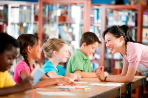 Dil Eğitimi Alma Şartları Nelerdir?