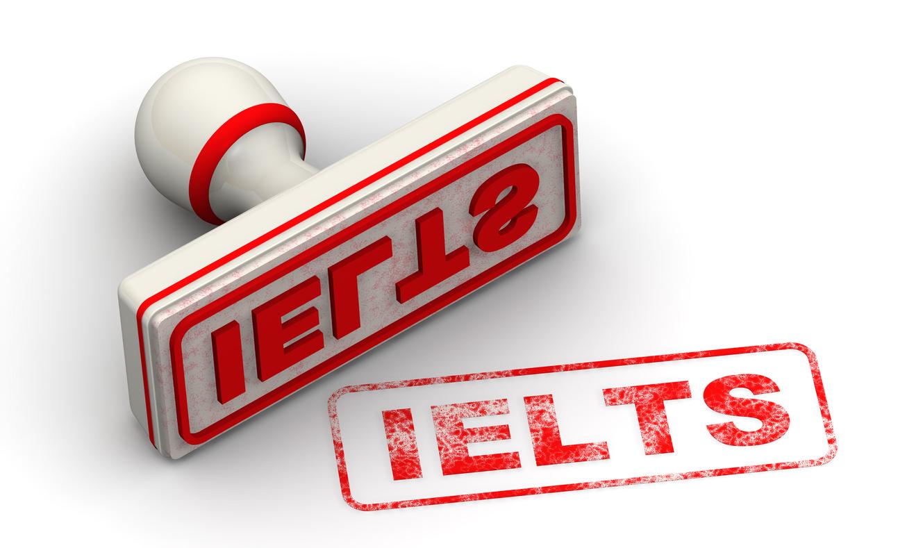 You are currently viewing Ielts Hangi Sıklıkta Düzenleniyor?