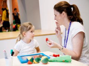 Read more about the article Çocuklar İçin Rusça Dil Eğitimi