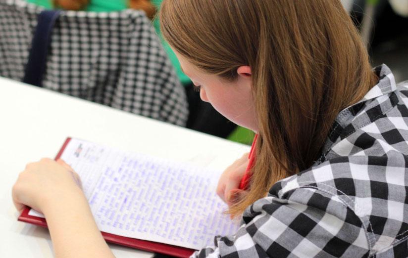 Akademik Sınavlara Hazırlık Nasıl Olmalıdır?