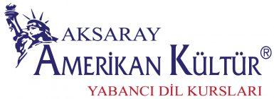 amerikan-kultur-logo